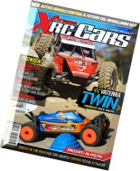 Xtreme RC Cars - Issue 48, 2015