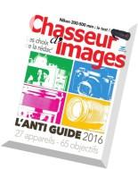 Chasseur d'Images - Decembre 2015