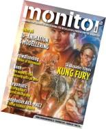 Monitor - December 2015