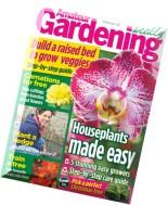 Amateur Gardening - 28 November 2015