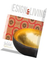 Design & Living - December 2015