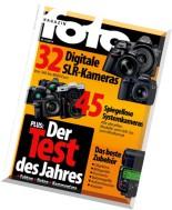 Fotomagazin - Nr.13 2015
