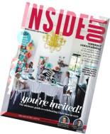 Inside Out Australia - December 2015
