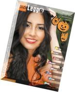 MeLoLeggo Magazine - Novembre 2015