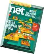 net - January 2016