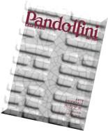 Pandolfini Casa d'Aste - 3 Dicembre 2015