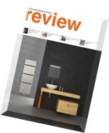 The Essential Building Product Review - November 2015 (Issue4)