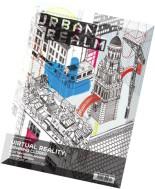 Urban Realm - Summer 2015
