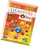 Chemistry Today - December 2015
