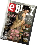 Ebuzz Magazine - November-December 2015