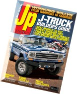 JP Magazine - February 2016