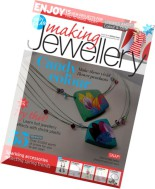 Making Jewellery - March 2010