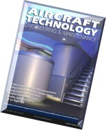 Aircraft Technology Engineering & Maintenance - February-March 2007