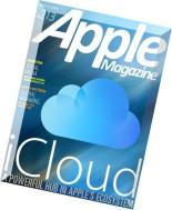 AppleMagazine - 27 November 2015