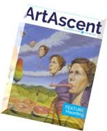 ArtAscent - December 2015