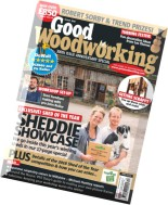 Good Woodworking - December 2015