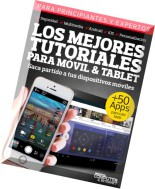 Personal Computer & Internet - Los Mejores Tutoriales Para Movil & Tablet 2015