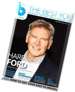 The Best You - December 2015