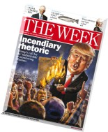 The Week USA - 4 December 2015