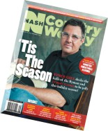 Country Weekly - 7 December 2015