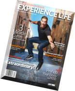 Experience Life - December 2015