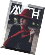 MITH Magazine - Summer-Fall 2015