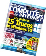 Personal Computer & Internet - Issue 157, 2015