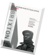 The Independent Magazine - 28 November 2015
