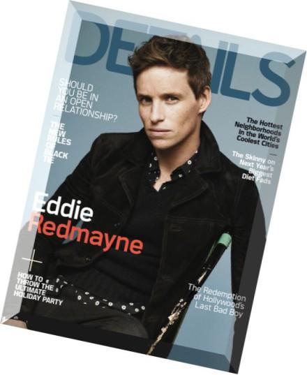 gq magazine december 2015 pdf