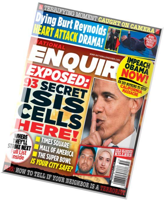 empire magazine pdf december 2015
