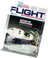 Flight International - 2-8 February 2016