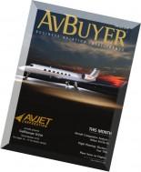 AvBuyer Magazine - February 2016