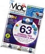 Mac Magazine - Marzo 2016