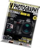 NPhotography - Marzo 2016
