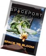 Spaceport Magazine - February 2016