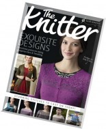 The Knitter - Issue 94