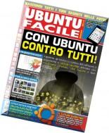 Ubuntu Facile - Marzo 2016