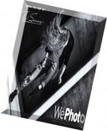 WePhoto - The Series - Volume 1, January 2016