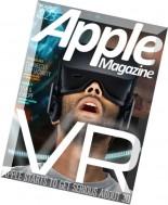AppleMagazine - 5 February 2016