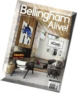 Bellingham Alive! - February-March 2016