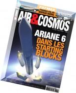 Air & Cosmos - 5 au 11 Fevrier 2016