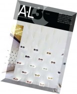 Architectural Lighting - January-February 2016