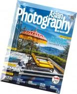 Asian Photography - February 2016