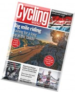 Cycling Weekly - 4 February 2016