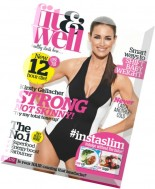 Fit & Well - March 2016