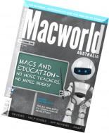 Macworld Australia - February 2016
