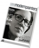 Modern Painters - February 2016