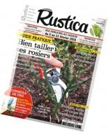 Rustica - 5 au 11 Fevrier 2016