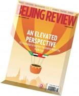 Beijing Review - 4 February 2016