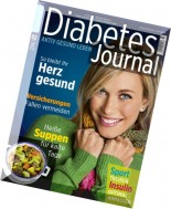 Diabetes Journal - Februar 2016